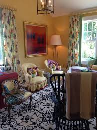 at home in the hamptons with gil walsh interiors prince of scots