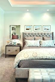 high bedroom decorating ideas high ceiling bedroom high ceiling bedroom ideas photo 3 high ceiling