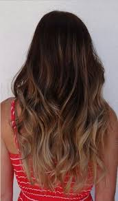 hair colour and styles for 2015 38 best ombre images on pinterest hair colours haircolor and
