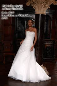romantica wedding dresses 2010 phil collins bridal at savvy cinderella 75 veils savvy