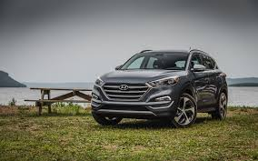 hyundai tucson 2014 modified hyundai tucson wallpapers impressive wallpapers hyundai tucson