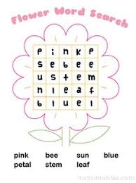 printable word search puzzle house word search puzzles
