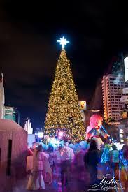 christmas in bangkok juha lappalainen photography