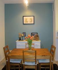 22 best second floor hallway images on pinterest behr paint