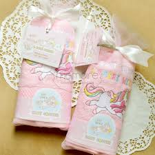wedding gift surabaya souvenir baby shower memoire souvenir hers surabaya