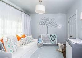 peinture chambre bebe deco peinture chambre bebe 14 d233coration cuisine prune