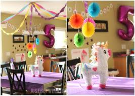 my pony party ideas my pony party ideas just between friends