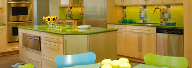 Green Kitchen Designs Best Kitchen Design Kitchen Designs By Ken
