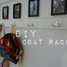 amazing coat rack ideas pics ideas tikspor