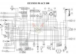 awesome pioneer wiring diagram ideas best image avh p4900dvd on
