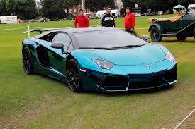 Lamborghini Aventador Exhaust - oakley design aventador exhaust louisiana bucket brigade