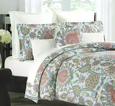 Cynthia Rowley Duvet Set 124 Best Bedding Images On Pinterest Bedding Sets Comforter And