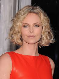 curly hair in 40th year old women curly hairstyles awesome hairstyles for 40 year old woman with