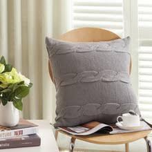 Wholesale Decorative Pillows Popular Wool Decorative Pillows Buy Cheap Wool Decorative Pillows