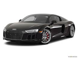 rs8 audi price 2017 audi r8 coupe prices incentives dealers truecar