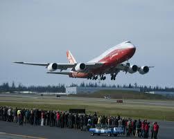 boeing 747 floor plan boeing 747 400 virgin atlantic gigantic rc airliner model jet