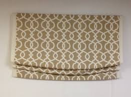 relaxed roman shade pattern 8 best nook images on pinterest window treatments relaxed roman
