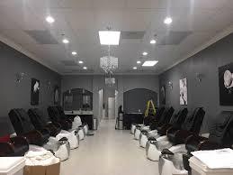 organic hair salons temecula sally s nail spa temecula california facebook