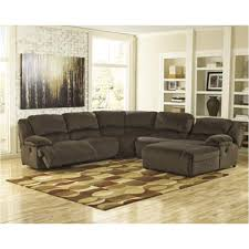 ashley furniture barcelona sofa 5670177 ashley furniture toletta chocolate living room wedge