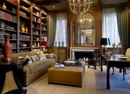 American Home Interior Design Awesome Design New Classic Home - American home interior design