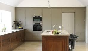 kitchen furniture gallery gallery bryan turner kitchens