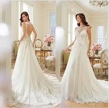 where to buy wedding dresses usa free shipping 2017 wedding dress trade shoulders