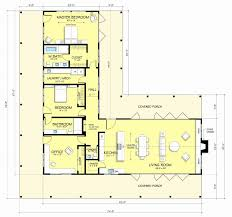 free ranch style house plans 14 house plans australia acreage images ranch style floor crafty