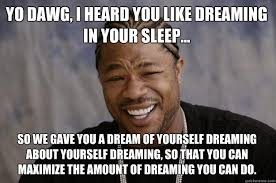 Meme Dream - dreaming of you memes image memes at relatably com