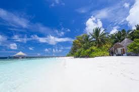bathala island resort male maldives booking com