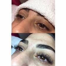 beautiful brows u0026 beyond 63 photos u0026 51 reviews nail salons