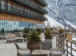 rooms hotel kazbegi georgia booking com