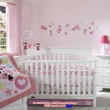 Minnie Mouse Bedroom Set Toddler Minnie Mouse Toddler Bedroom U2013 Bedroom At Real Estate