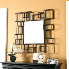 reclaimed wood bathroom mirror wall mirrors cherry wall mirror wall mirrors cherry wood framed