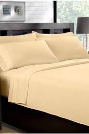 Best Thread Count For Bedding Best 25 600 Thread Count Sheets Ideas On Pinterest Blue Pencil