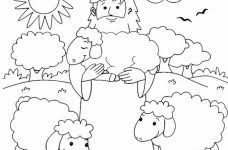 jesus is born coloring pages cecilymae