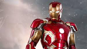 explore what iron man u0027s home might look like in real life with a