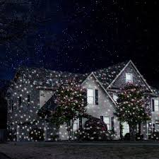 led laser christmas lights awesome 1000 point led projector holiday lights groupon christmas