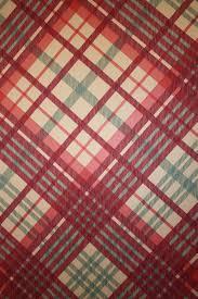and son wallpaper vivienne westwood tartan lancashire