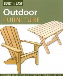 fantastic outdoor wood furniture plans pdf woodwork wood patio