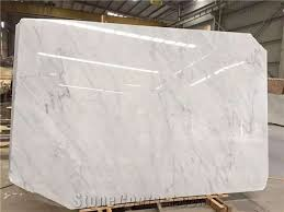 Carrara Marble Floor Tile Carrara White Slabs White Carrara Marble Tiles Slabs Italy