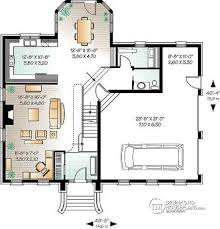 european house plans house plan w3427 v2 detail from drummondhouseplans com