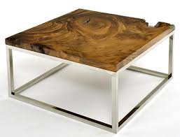 Coffee Table With Metal Base by 124 Best Table Bases Images On Pinterest Table Bases Iron Table