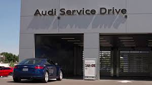 audi dealership audi original tires audi usa