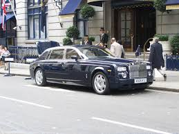 roll royce london rolls royce phantom ritz morten schwend flickr