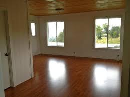 Laminate Wood Flooring Costco Wwoofer Room Redo U2014 Sunshower Farms