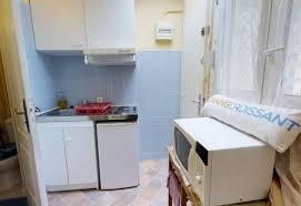 bon coin chambre a louer location meublée à aulnay sous bois