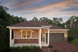 new homes for sale in orlando winter garden oxford chase inside