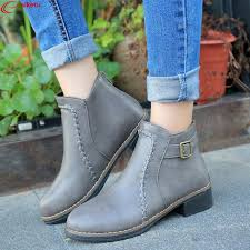 cheap leather motorcycle boots online get cheap best leather motorcycle boots aliexpress com
