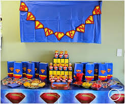 best 25 superman decorations ideas on superman