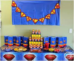 best 25 superman party decorations ideas on pinterest superhero